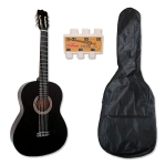 ANDRES CLASSICAL PACK