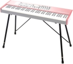 Стойка NORD KEYBOARD STAND EX