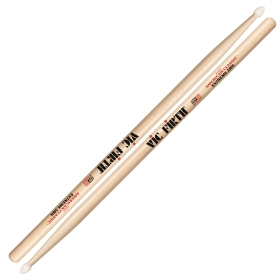 Палки за барабани Vic Firth X5BN