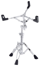 Стойка за соло барабанче Pearl S-930 Snare Drum Stand