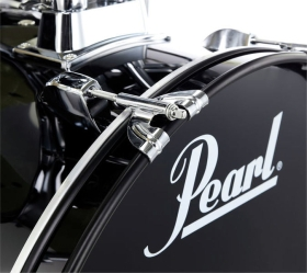 Барабани Pearl Road Show BK RS505C/C