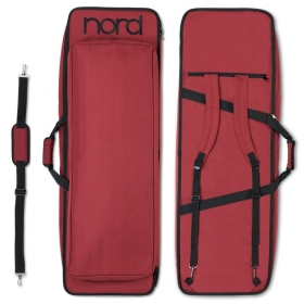 Калъф Nord Soft Case