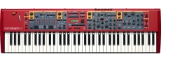 Nord Stage2 SW-73