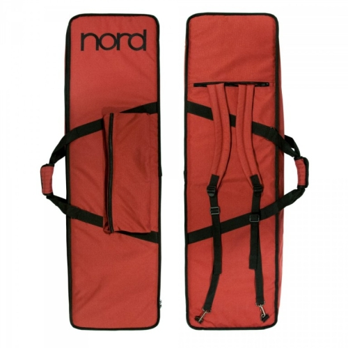 Калъф NORD SOFT CASE ELECTRO/STAGE 73