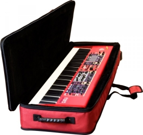 Калъф Nord Soft Case/w