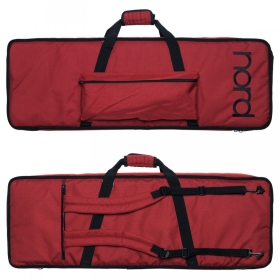 Калъф NORD SOFT CASE ELECTRO 61/LEAD