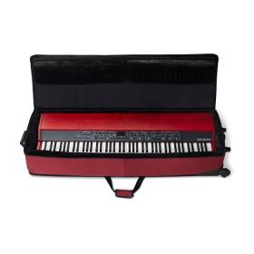 Калъф Nord Grand Softcase