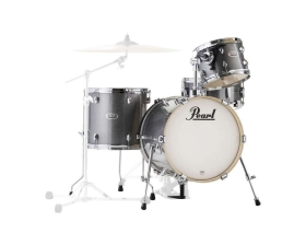 Барабани Pearl MDT764P/C708 Grindstone Sparkle