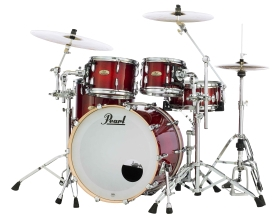 Барабани PEARL Session Studio Select STS924XSP/C315