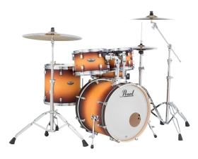 Барабани PEARL Decade Maple DMP926S/C225, 6 части